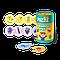 """Пазл и игра Mon Puzzle """"Цветные развлечения"""" 200105, фото 3"""