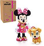 Мінні Маус будиночок, Готель Міні Маус, Disney Junior Minnie Mouse Bow-Tel Hotel, фото 3