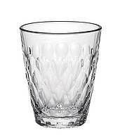 "Посуда для общепита, стаканы 200мл ""Шамбор""  (06с809)"