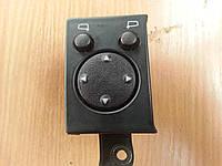 Кнопки управления электрозеркалами Audi 100 A6 C4 91-97г