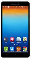 "Смартфон Lenovo IdeaPhone S898T MT6589T 5.3"" Silver"