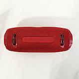 Колонка JBL XERTMT2 Mini (аналог). Цвет: красный, фото 5