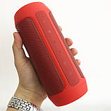 Колонка JBL CHARGE2+ J2 (аналог) Цвет: красный, фото 7