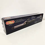 Плойка-щипцы для завивки волос MAGIO MG-704, фото 5