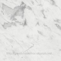 Плитка AFYON WHITE белая