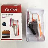 Машинка от катышков GEMEI GM-231, фото 4