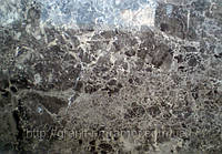 Marron Marinace(серый мрамор), фото 1