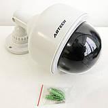 Муляж камеры CAMERA DUMMY 2000 с датчиком движения, фото 5