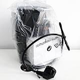 Кофеварка LIVSTAR LSU-1190. Цвет: черный, фото 4