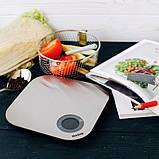 Весы кухонные MAGIO MG-792 5кг, фото 2