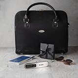 Весы багажные MAGIO 146МG, фото 2