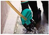 Садовые перчатки Garden Glove, фото 6