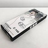 Наушники Z-bass Z-140 Universal, фото 2