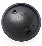 Муляж камеры DUMMY BALL 6688, фото 3