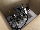Ультразвуковой паяльник для пайки медицинских масок. 3000шт за смену. Работа от 220V, фото 2