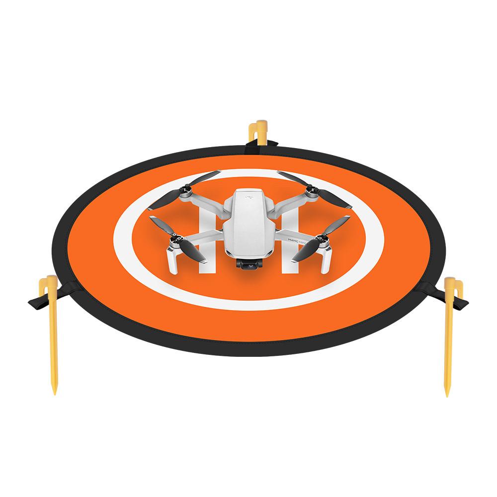 Посадочная площадка для Квадрокоптера 55см