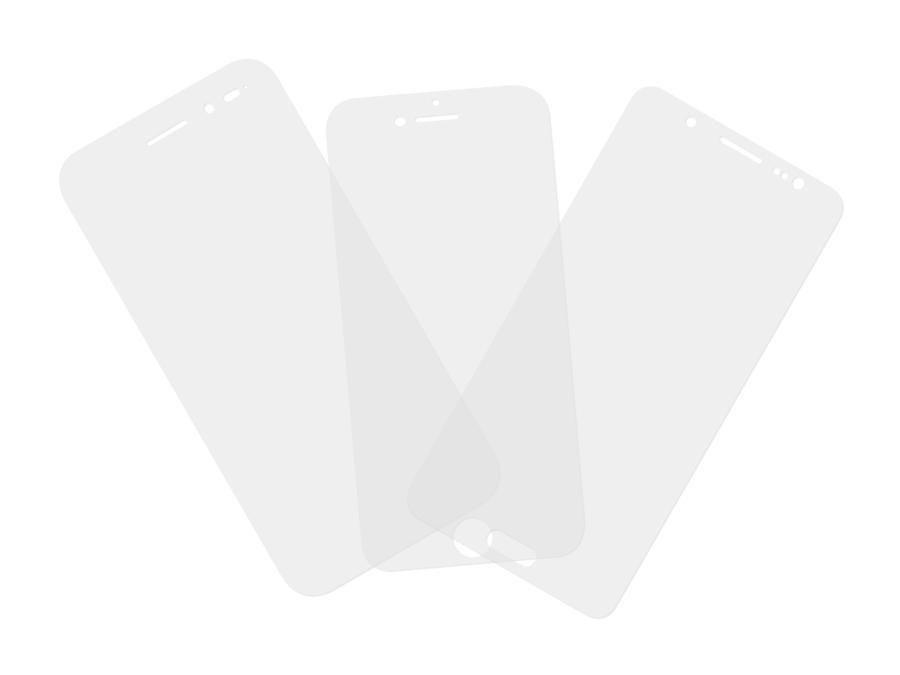 Защитная пленка Xiaomi Redmi S2