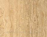 Натуральный камень травертин, фото 3