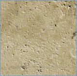 Натуральный камень травертин, фото 4