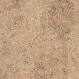 Натуральный камень травертин, фото 5