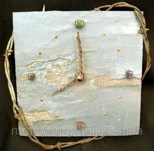 Декоративные изделия из гранита и мрамора