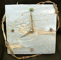Декоративные изделия из гранита и мрамора, фото 1