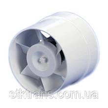 Вытяжной вентилятор Europlast XK150 (67230)