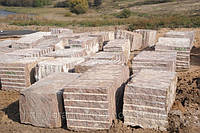 Блоки гранитные, фото 1