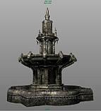 3D моделирование изделий, фото 2