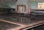 Заготовка под плитку гранитная, фото 2