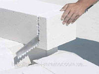 Порезка блоков