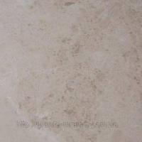 Мраморные слябы (бежевый мрамор), фото 1