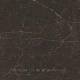 Мраморные слябы (коричневый мрамор), фото 2