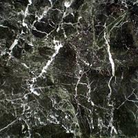 Мраморные слябы ( черный мрамор), фото 1