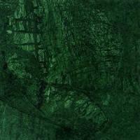 Мраморные слябы ( зеленый мрамор), фото 1