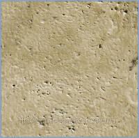 Слябы Travertine, фото 1