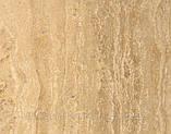 Слябы Travertine, фото 3