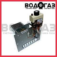 Вакула 16 Т кВт для печи (630 EUROSIT) Газогорелочное устройство (ГГУ) для печи