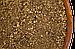 """Перец черный дробленый """"Пряности мира"""", 180 г., фото 3"""