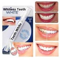 Карандаш Dazzling White для отбеливания зубов