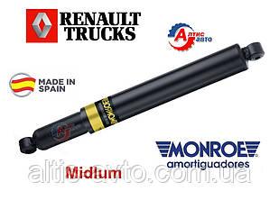 Амортизатор Renault Midlum задний (L430-720) T1260