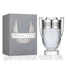 Invictus Paco Rabanne eau de toilette 150 ml