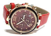 Часы женские 128000201