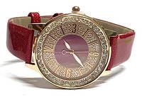 Часы женские 128000204