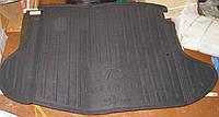 Ковер багажника  INFINITI FX35/EX35  2007-2012