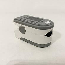 Пульсоксиметр FINGERTIP PULSE Oximeter SP07