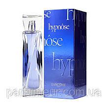 Hypnose Lancome eau de parfum 75 ml