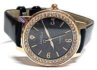 Часы женские 128000208