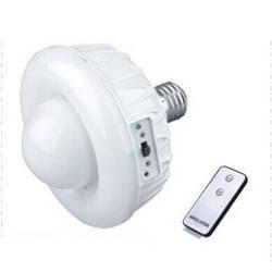 Аварийная светодиодная лампа-фонарь YJ-9816