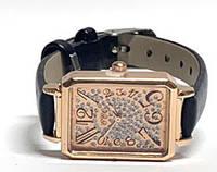 Часы женские 128000209